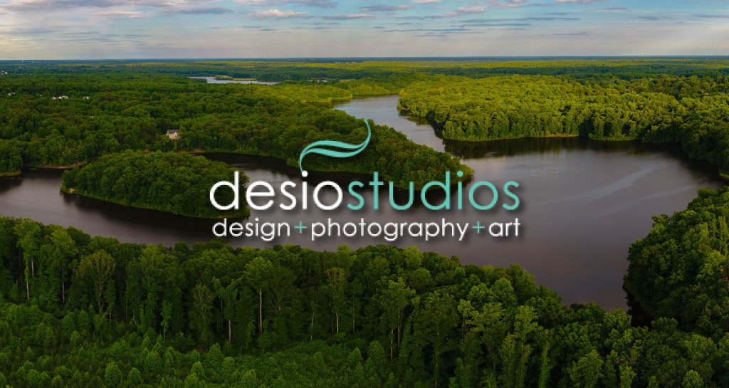 DeSio-Studios