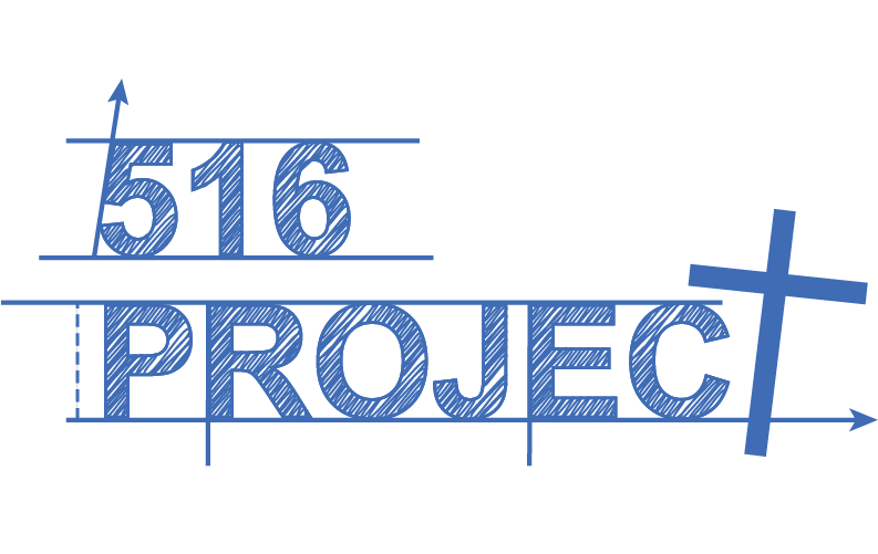 516-project