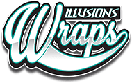Illusions-Wraps-Logo