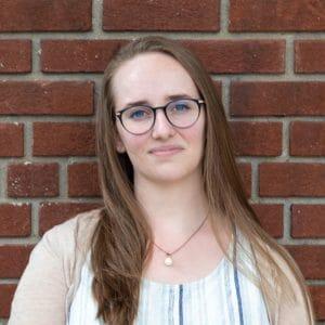 Kayla Newcomb