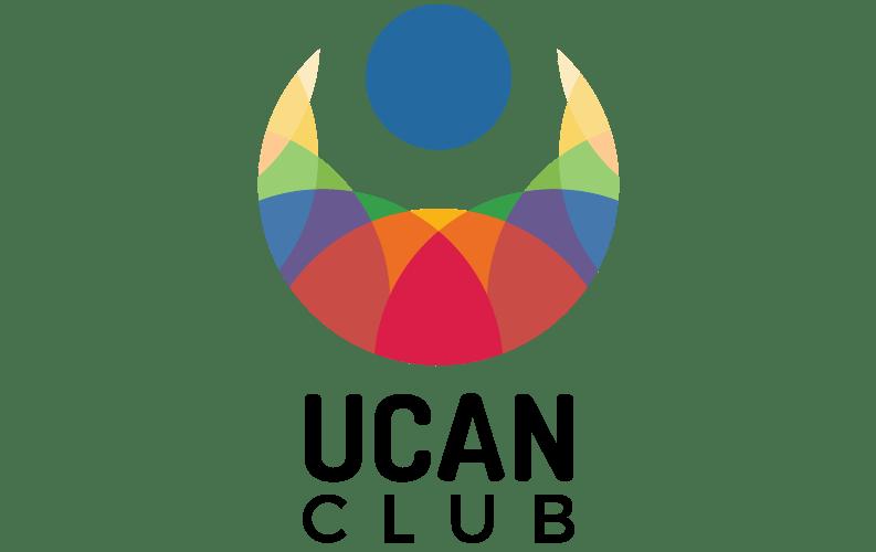 UCAN Club
