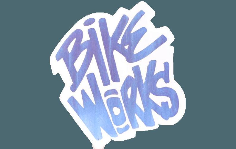 bike-works