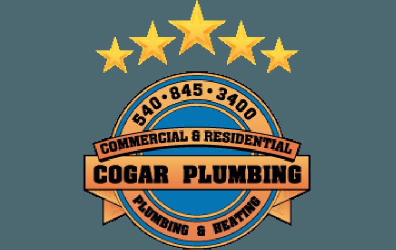 cougar-plumbing