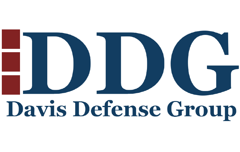 davis-defense-group