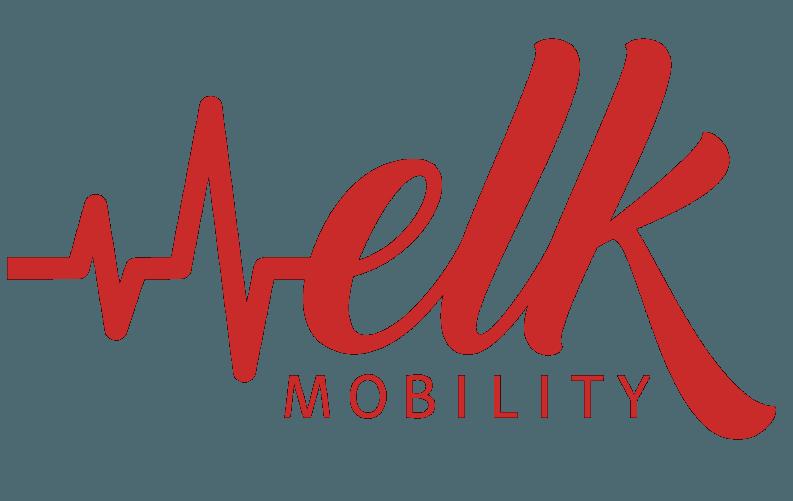 elk-mobility