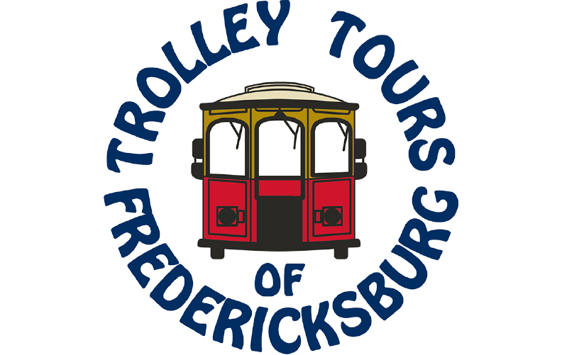 fredericksburg-trolley-tours
