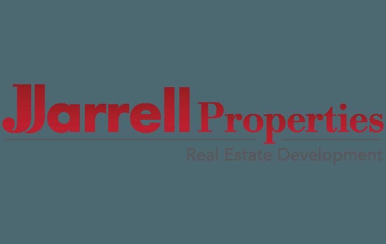 jarrell-properties