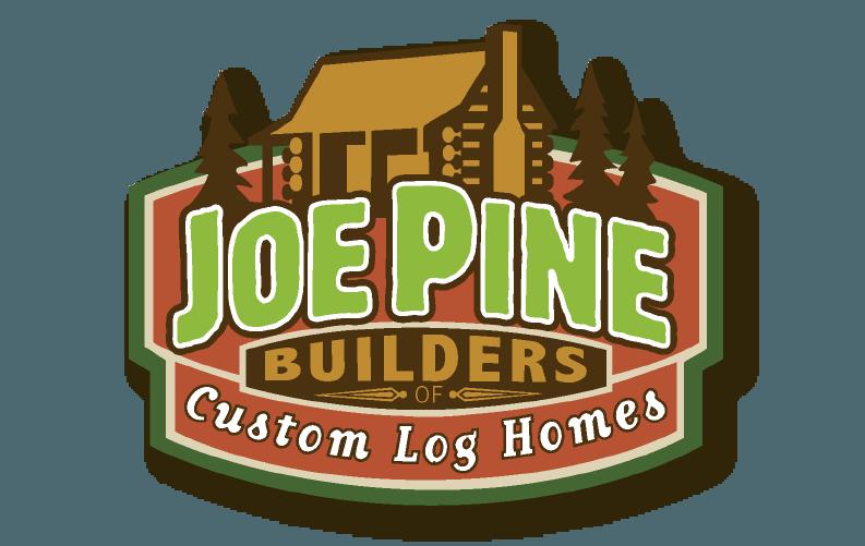 joe-pine-builders
