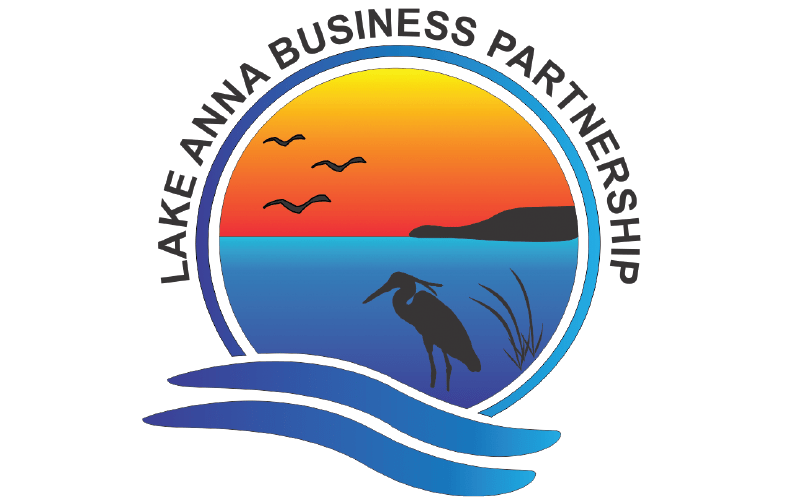 lake-anna-business-partnership