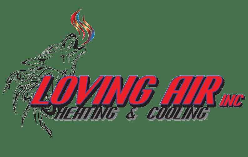 loving-air