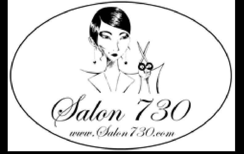 salon-730