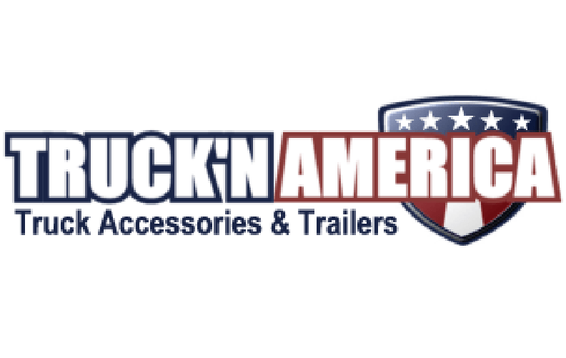 truckn-america