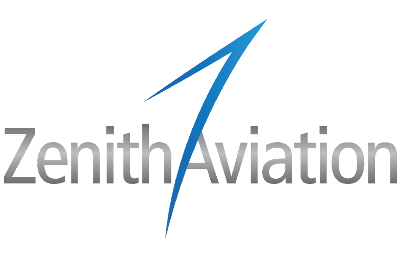 zenith-aviation