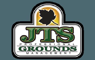 JTS Grounds Logo
