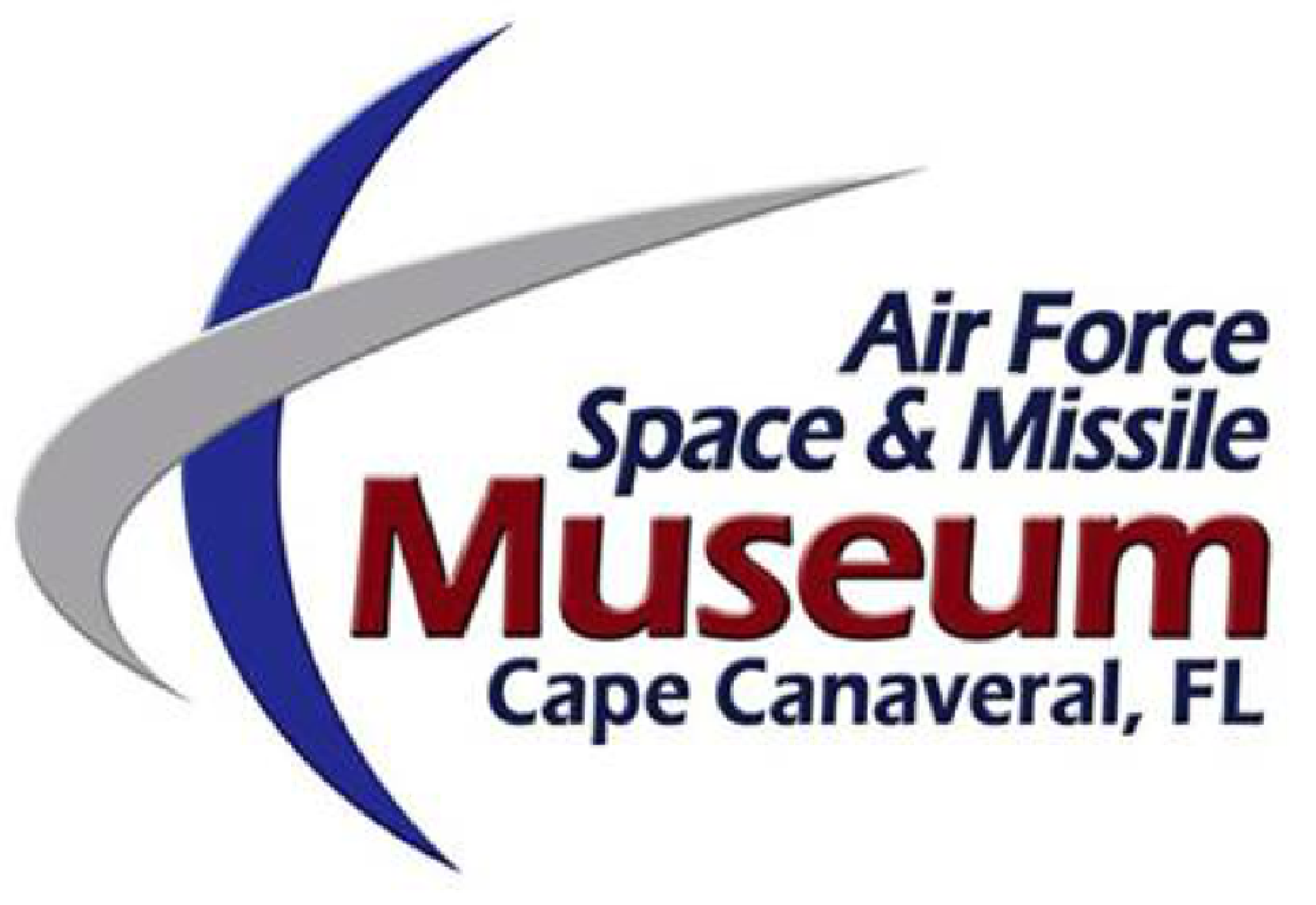 USAF Space and Missile Museum logo