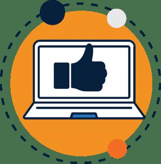 website quality assurance
